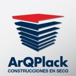 Arq Plack